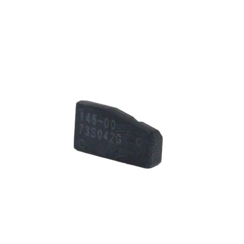 ID82 Carbon Chip Virgin Transponder Chip Car Key Chip TP34