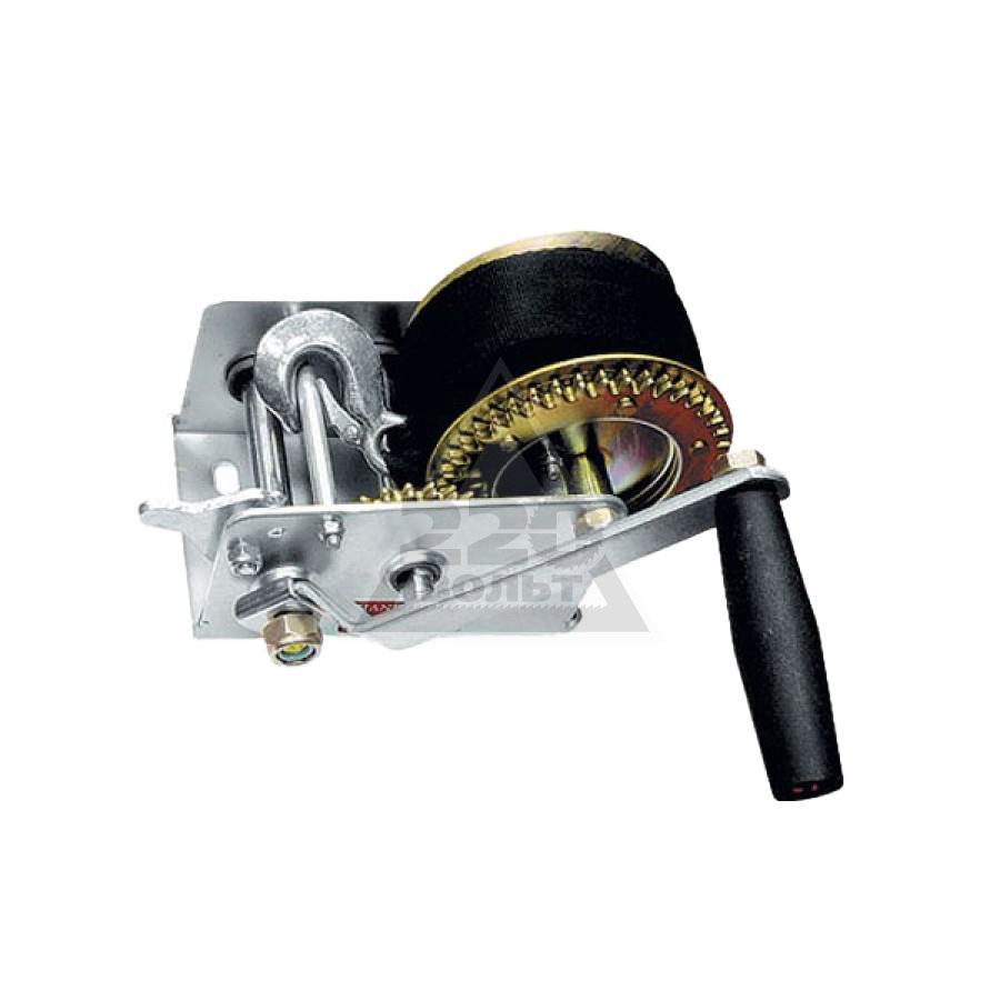 Winch MATRIX 522715