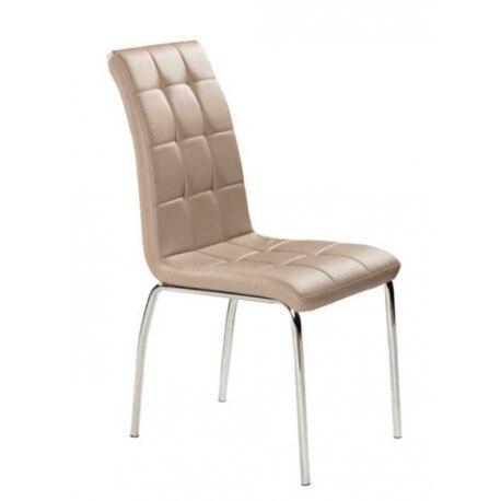 Chair Borja Three Colors
