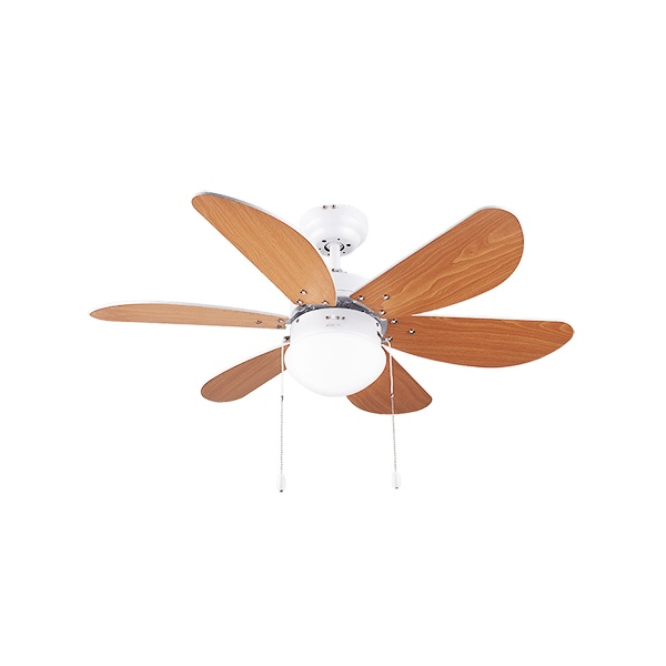 Ceiling Fan ForceSilence Aero 360