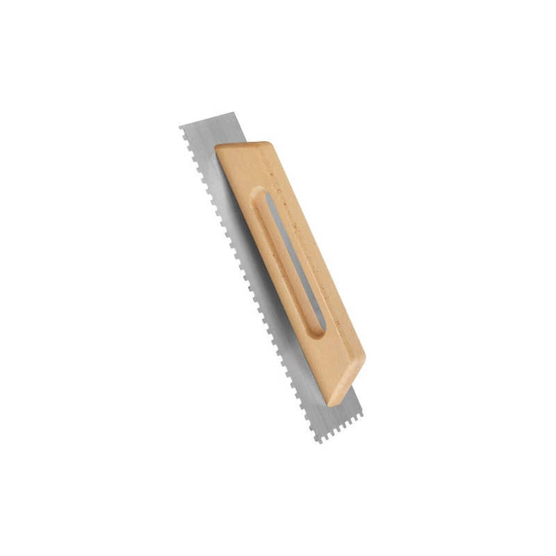 Professional Comb Big 480mm. 7X7