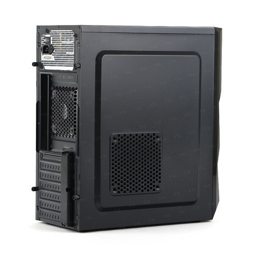 TX K3S 400W 1 xUSB3.0, 2xUSB 2.0 ATX Computer case (TXCHK3SP400) 6