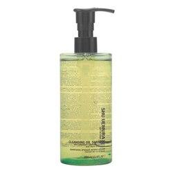 Anti-schuppen Shampoo Reinigung Öl Shu Uemura (400 ml)