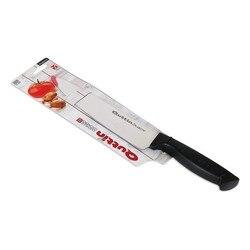 Nóż kuchenny Quttin (20 cm) w Łyżki od Dom i ogród na