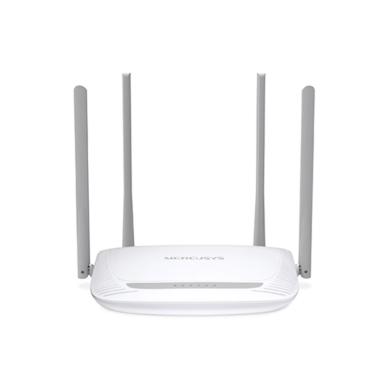 Mercusys MW325R Router Wifi Mercusys MW325R Router Wifi Router Wireless N 300Mbps