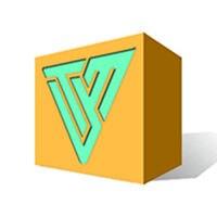 Gratis/Garansi Spare Part Link untuk Tevo 3D Printer