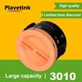 Plavetink совместимый 106R02182 106R02183 тонер-картридж для принтеров Xerox Phaser 3010 3040 WorkCentre 3045 с тонером