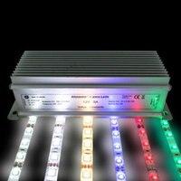 https://i0.wp.com/ae01.alicdn.com/kf/U9ce9550114dc47b7a0b5aa1e776e0ba02/Feeder-คงท-แรงด-นไฟฟ-า-12-VDC-Electro-DH-81-900-80-8430552137145.jpg
