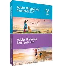 Elements elements elements elements elements elementos photoshop 2021 & premiere pro elements 2021 última vida útil para windows (64-bit) e macos