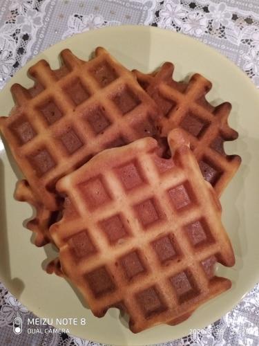 Multibaker REDMOND RMB M604 multi baker appliance waffle maker grill sandwich omletnitsa donut electric|waffle maker|maker waffle|sandwich waffle maker - AliExpress