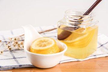川贝蜂蜜水的功效以及川贝蜂蜜水的作用-养生法典