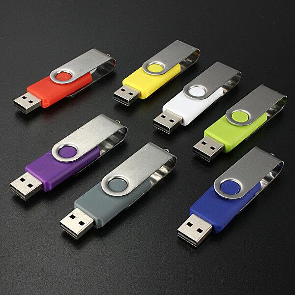 USB Flash drive 2.0