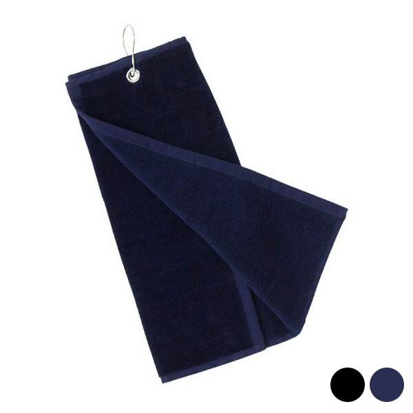Golf Towel 144403