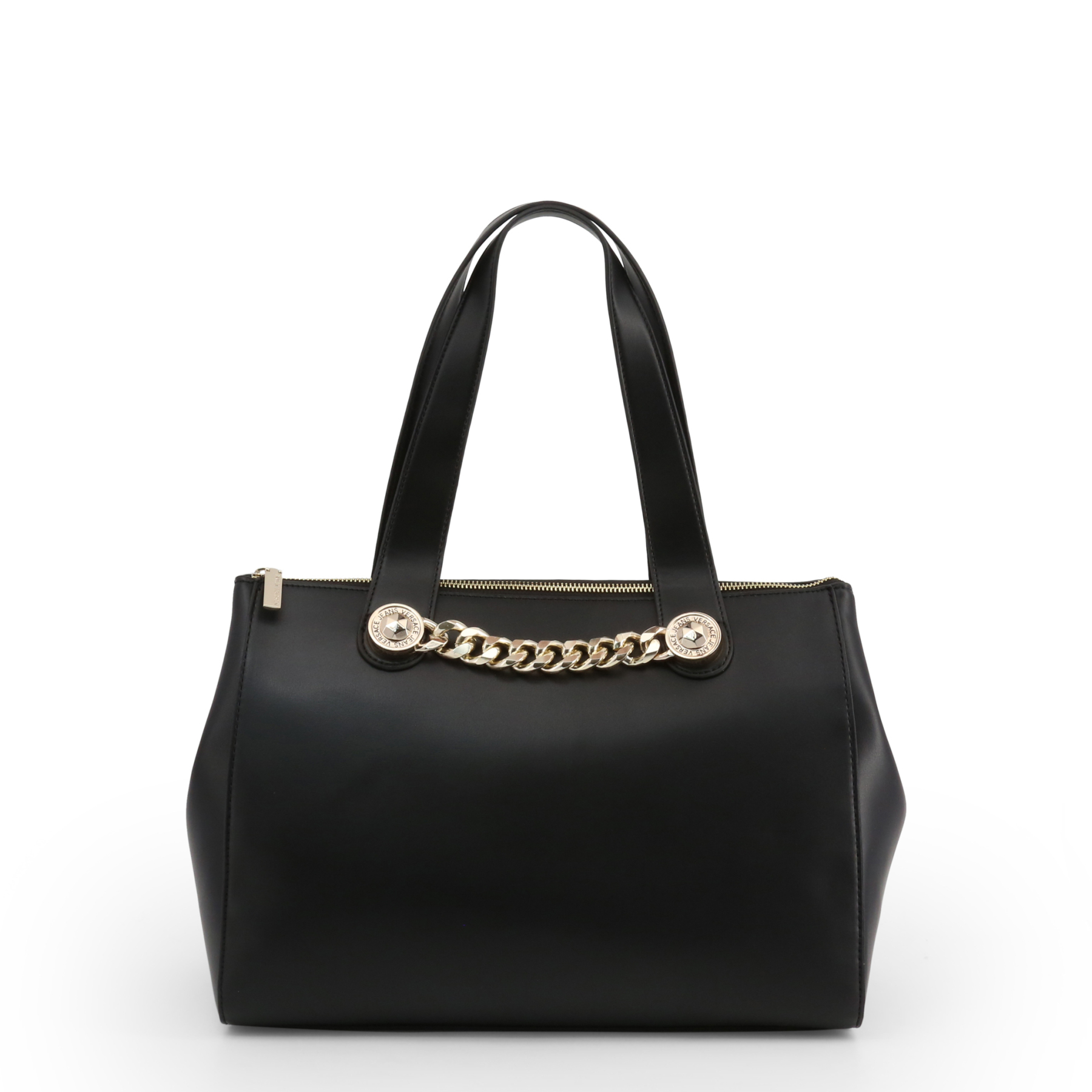 Woman Bag Versace Jeans - E1VTBB11 _ 71112 ORIGINAL