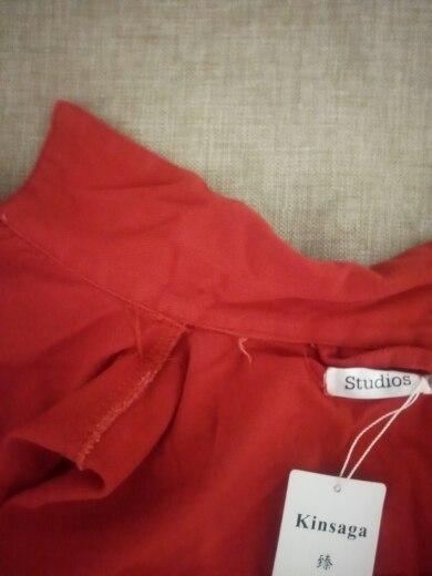 Jaquetas básicas outwear outwear amante