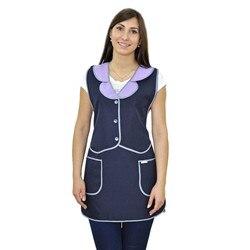 Women working apron for seller IVUNIFORMA Vest