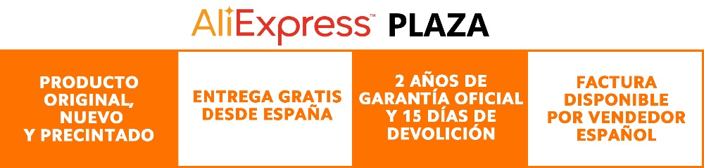 Envios_AliExpress