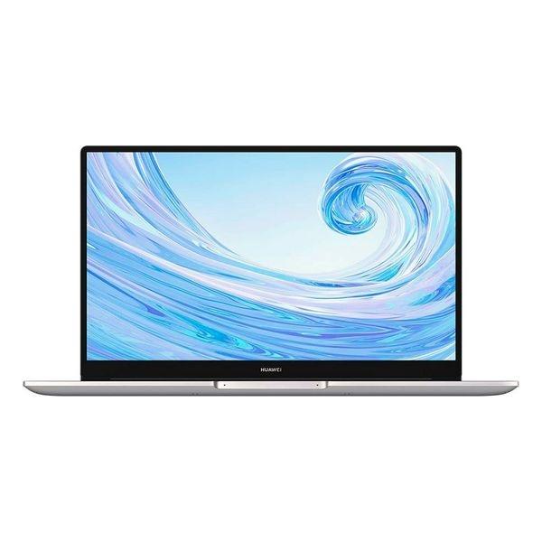 Notebook Huawei Matebook D15 15,6