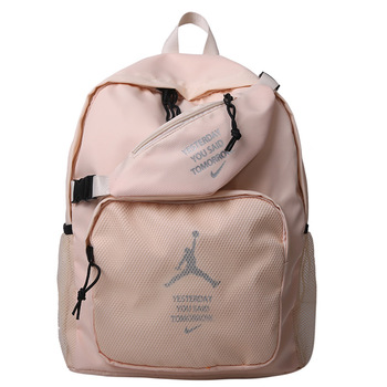 2020 New Fashion Men's Backpack Bag Male Polyester Laptop Backpack Computer Bags high school student college students bag male 2020 new fashion men s backpack bag male polyester laptop backpack computer bags high school student college students bag male