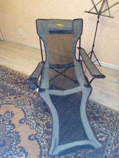 -- Cadeiras Assento Portátil