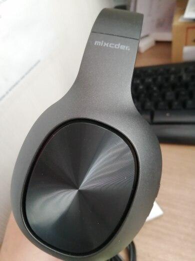 Fones de ouvido Ouvido Microfone Cartão