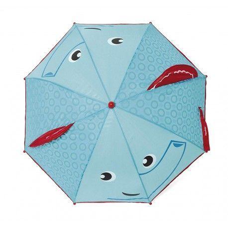 Fisher Price AD-FP10167 2018 Classic Umbrella, 55 Cm