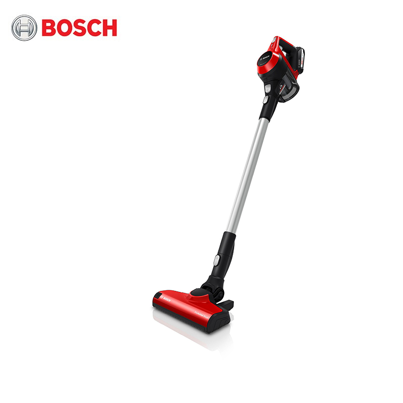home appliances vertical vacuum cleaner for home Rechargeable vacuum cleaner Bosch BCS61PET