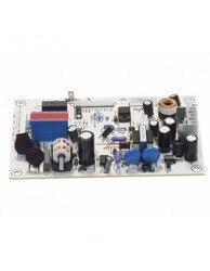 Electronic Board refrigerator AFL631CS