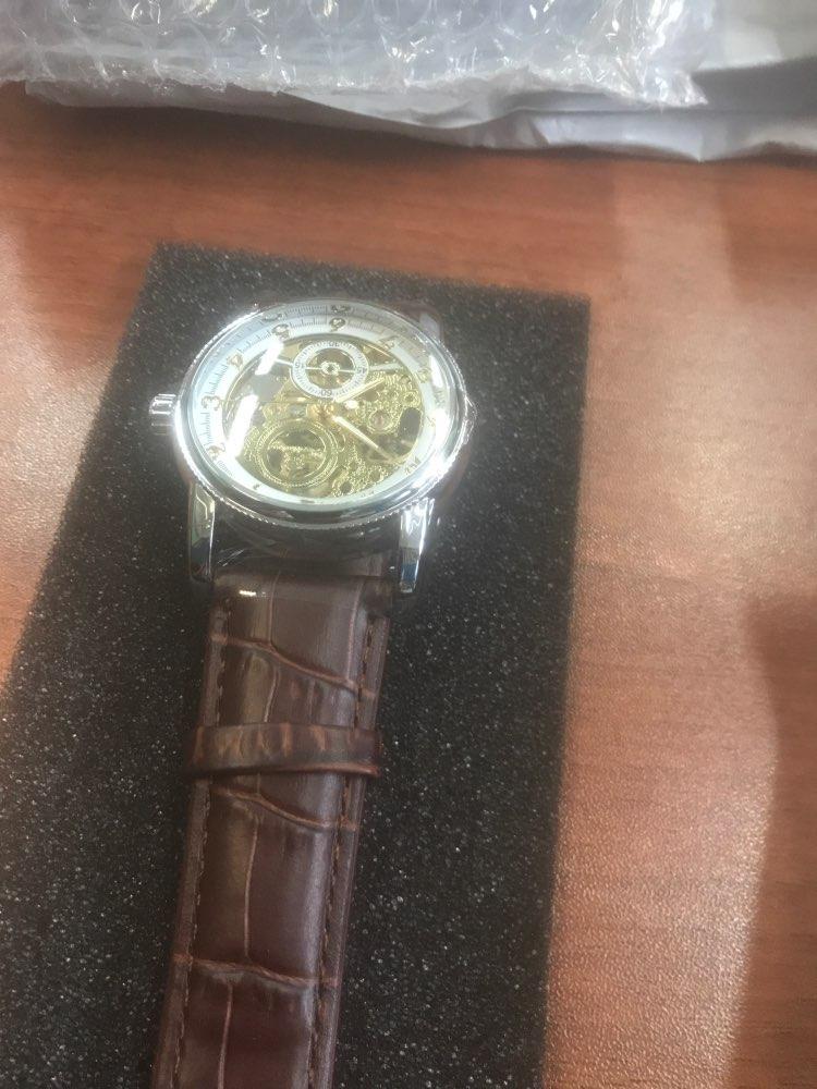 -- Designer Engrenagem Relógios