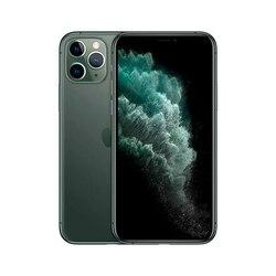 Apple iPhone 11 Pro 64 Гб зеленый