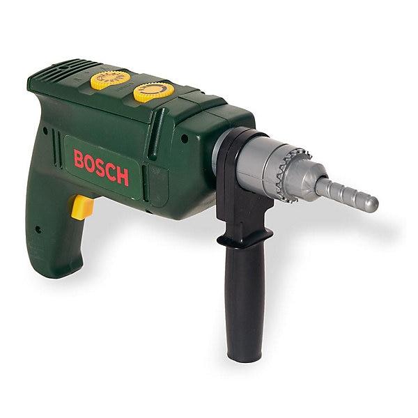 Drill Klein Bosch