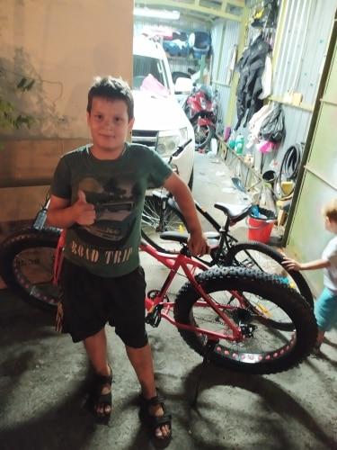 Bicicleta bicicletas grátis grátis