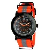 Relógio masculino pertegaz PDS-022 (40mm)