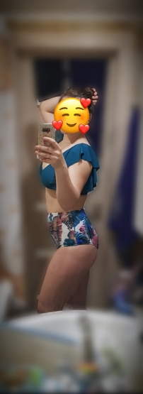 Floral Ruffled Hem Bikini Set Women Flora V neck High waisted Two Piece Swimsuit 2020 Girl Beach Bathing Suit Swimwear Biquinis|Bikini Set|   - AliExpress