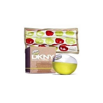 DONNA KARAN Be Delicious Estuche EDP - Perfumes