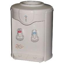 Кулер для воды Aqua Well YLRT-15-JXD Белый