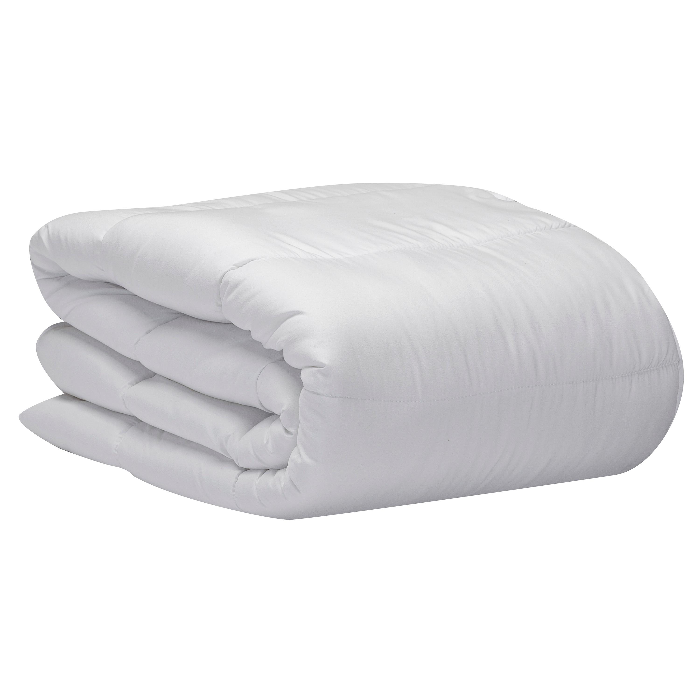 Pikolin Home-Comforter/Nordic Filling Anti Mite, Fall-winter, 400gr/sqm