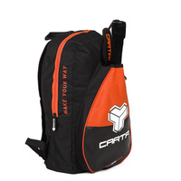 CARTRI papal backpack TIXI Orange