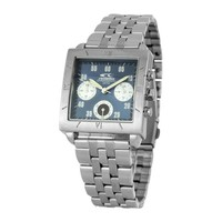Relógio unissex chronotech CT7033-03M (33mm)