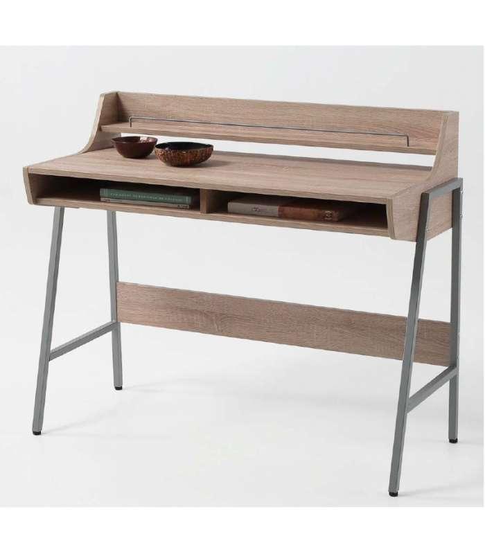 Desk Table Kala 2 Gaps.