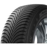 Guia michelin 195/65 hr15 95 h xl snow alpin 5 pneus turismo