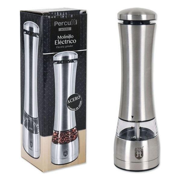 Electric Grinder Kitchen Tropic MKT95132 (6 5 x 22 cm)|Coffee Machines| |  - title=
