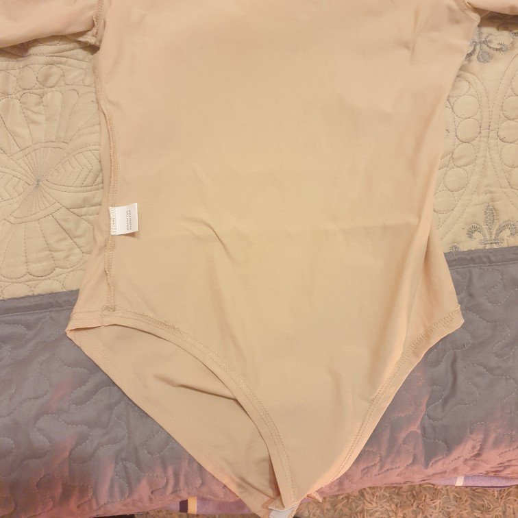 Dulzura cotton long sleeve women sexy bodysuit 2020 autumn winter female Mock Neck warm clothes slim fit fashion solid body suit Bodysuits    - AliExpress