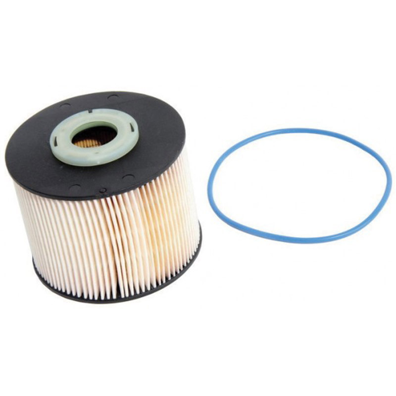 FILTRON PE816/8 for Fuel filter Citroen, Peugeot