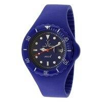 Unisex Horloge Speelgoed Horloge JY07BL