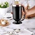 Дозатор для блинов, кексов, теста, вафельных тортов/теста, воронка, сепаратор для крема, мерная чашка, дозатор, клапан, инструменты для выпечк...