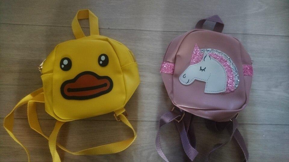 -- bolsas meninas escola