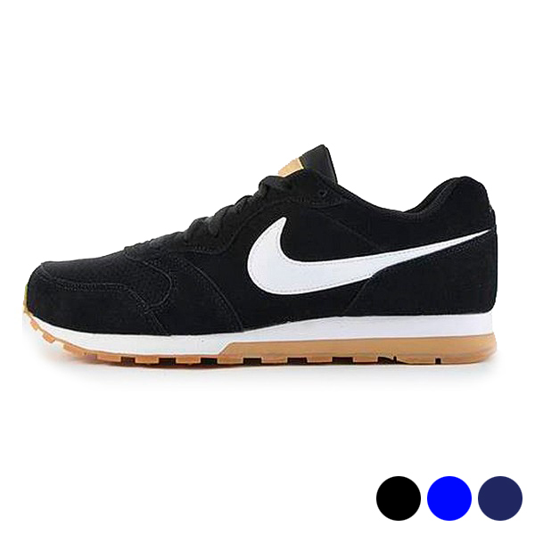Running Shoes for Adults Nike MD