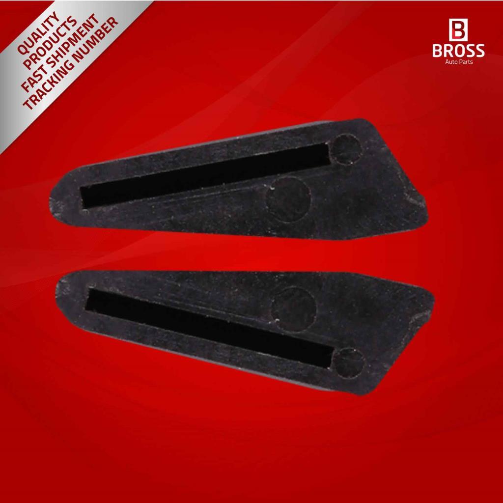 BSR29 サンルーフ修理部品 X3 X5