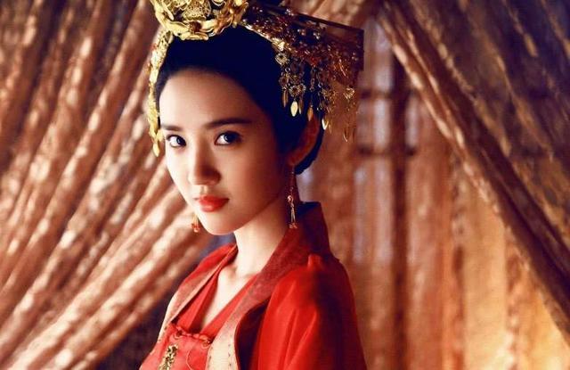 《鹿鼎记》中的建宁公主历史上怎么样? 清朝的公主,顺治帝吴三桂康熙决定了她一生的命运